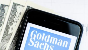 goldman sachs fraud 768x432 1