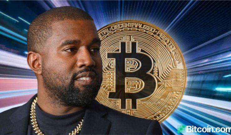 kanye west bitcoin 768x432 1