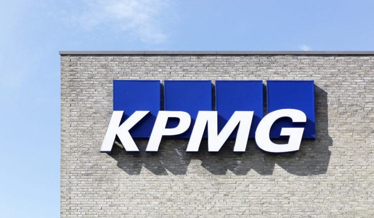 kpmg 768x432 1