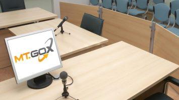 mt gox rehabilitation plan delayed again to december 15 768x432 1