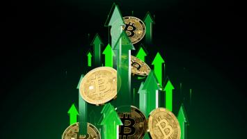 pal 1 million price bitcoin 768x432 1