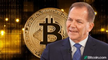 paul tudor jones bitcoin 768x432 1