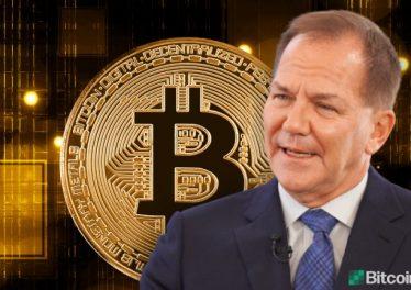 paul tudor jones bitcoin 768x432 1