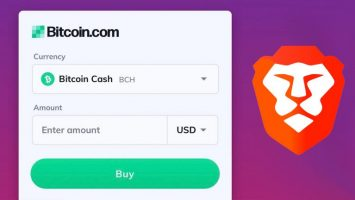 privacy focused brave users can now purchase bitcoin cash through bitcoin com  768x432 1