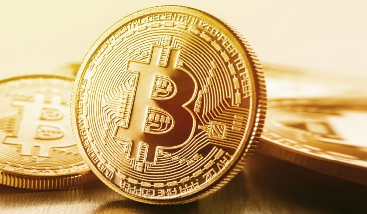 report bitcoin set for its biggest breakout yet 768x432 1