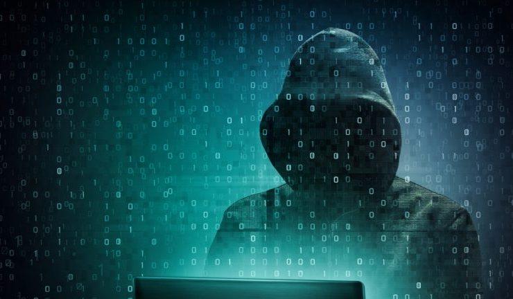 robinhood hackers 768x432 1