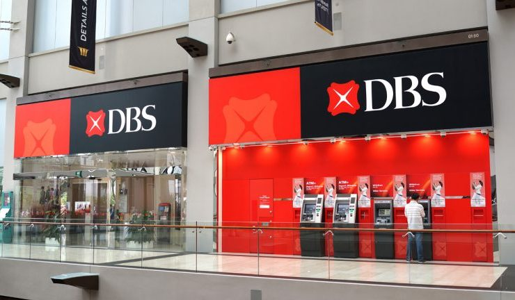 southeast asias largest bank dbs plans to launch a cryptocurrency exchange 768x432 1