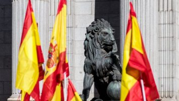 spain cryptocurrency bill 768x432 1