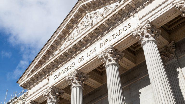 spanish congress bitcoin 768x432 1