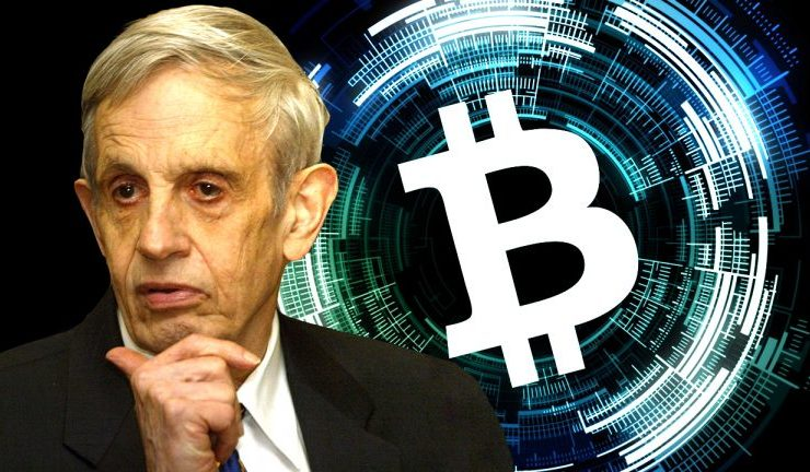 the many facts pointing to john nash being satoshi nakamoto 768x432 1