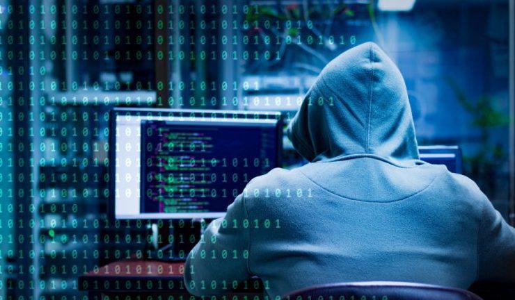 trump hacked 768x432 1