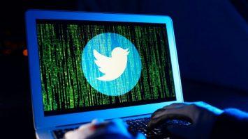 twitter hack report 768x432 1