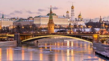 world gold council survey shows cryptocurrency investment the 5th most popular in russia 768x432 1