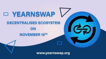 yearnswap 768x432 1