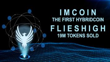 03597a270a7d imcoin hybridcoin 1280 720 768x432 1