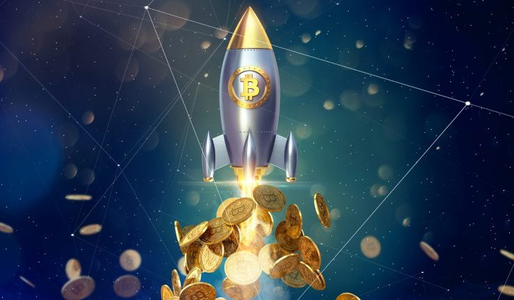 100k bitcoin s2f author confident with his model suggests six figure btc price by 2021 768x432 1
