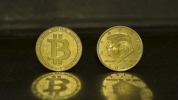 Bitcoin PayPal and DeFi