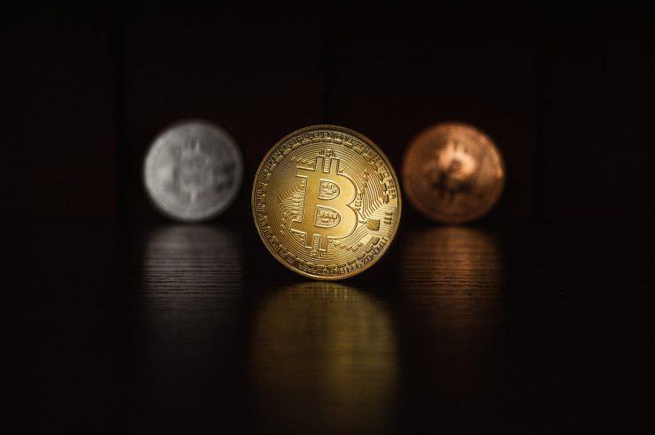 Crypto on the rise in Russia