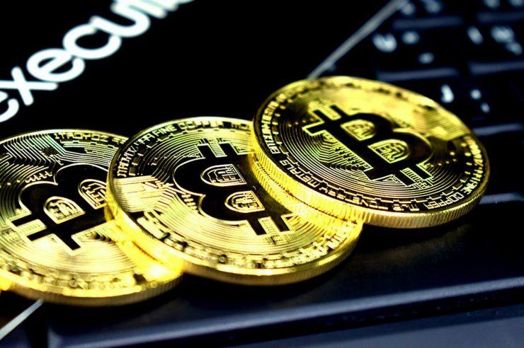 Cryptocurrency platform attack via social engineering at GoDaddy