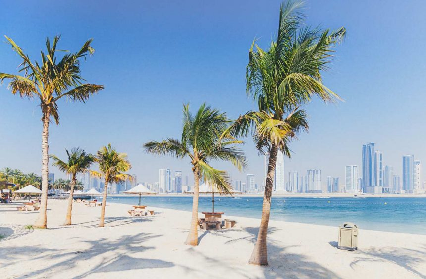 Dubai palmut mp is 860x564 1