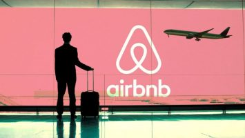 airbnb ipo prospectus says future success means adapting to cryptocurrencies 768x432 1