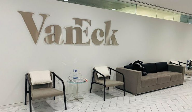 asset manager vaneck3 launches physically backed bitcoin exchange traded note 768x432 1