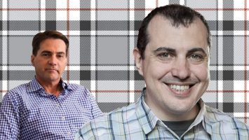 bitcoin evangelist andreas antonopoulos will testify in the billion dollar bitcoin lawsuit 768x432 1