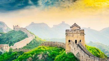 china rankings crypto 768x432 1
