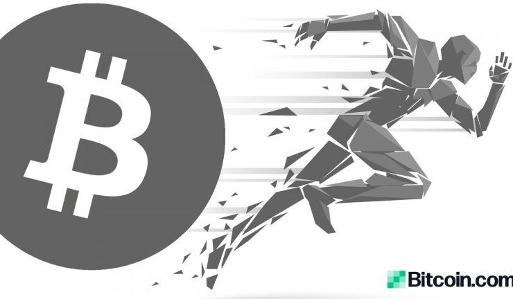 cme group outpaces competition becoming the worlds largest bitcoin futures market 768x432 1