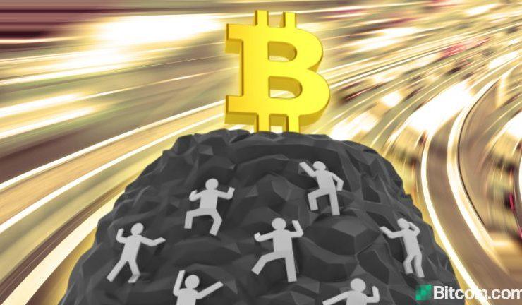 coinbase bitcoin 1 768x432 1