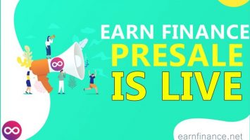 earn finance cover 768x432 1