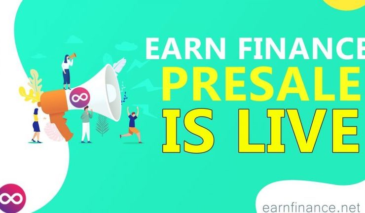 earn finance cover 768x432 1