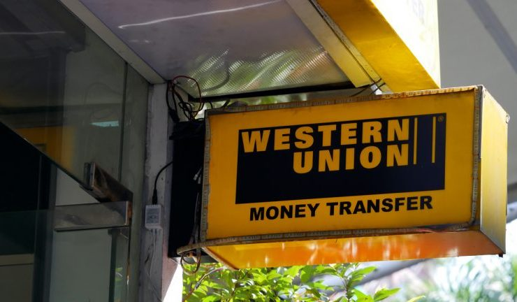 end of western union remittance service to cuba a boon for crypto 768x432 1