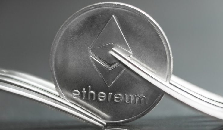 ethereum suffers from unannounced hard fork few third party services got stuck on minority chain 768x432 1