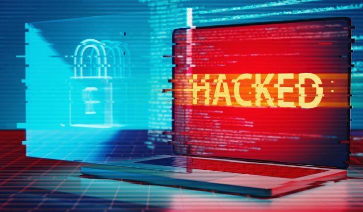 hackers drain 2 million in dai from defi protocol akropolis 768x432 1