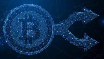 hash watch bitcoin cash services reveal contingency plans for upcoming fork 768x432 1