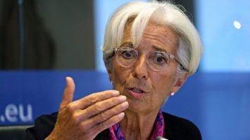 lagarde bitcoin 768x432 1