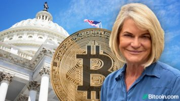 lummis congress bitcoin 768x432 1