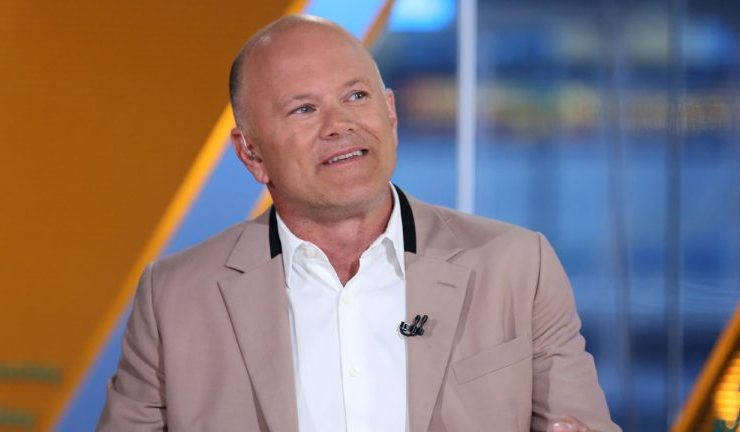 mike novogratz everyone should put 2 to 3 of their net worth in bitcoin 768x432 1