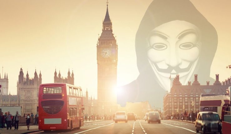 new research suggests satoshi nakamoto lived in london creating bitcoin 768x432 1