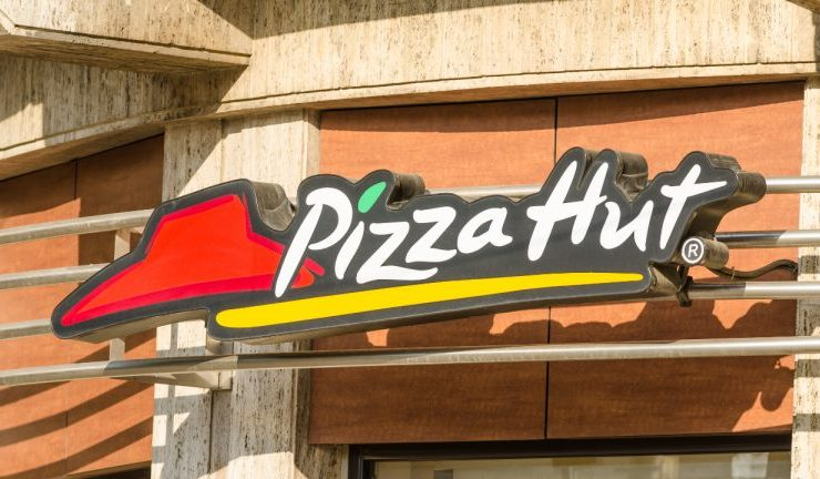 pizz hut 768x432 1
