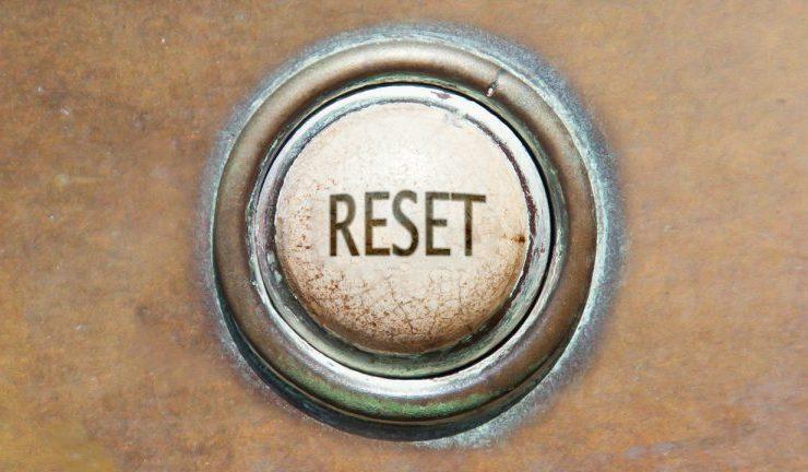 reset101 768x432 1
