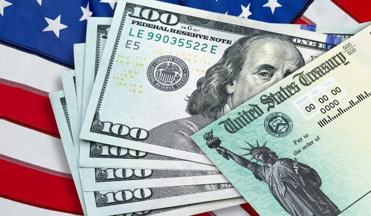 second stimulus checks fed funds 768x432 1