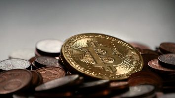 single Bitcoin transaction worth billions