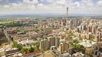 south africa regulation 768x432 1