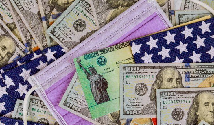 stimulus checks 1 768x432 1