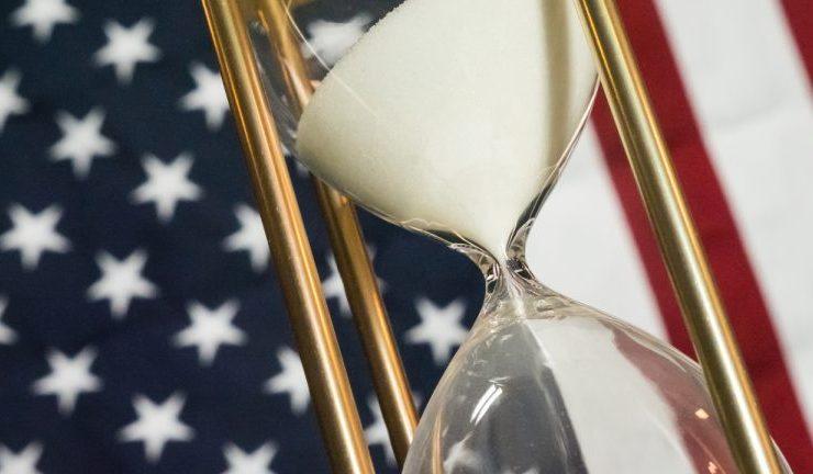 stimulus checks government shutdown 768x432 1