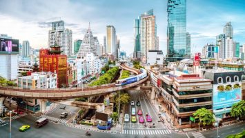 thailand new rules crypto 768x432 1