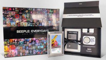 acclaimed nft artists blockchain backed digital art auction raises 3 5 million 768x432 1