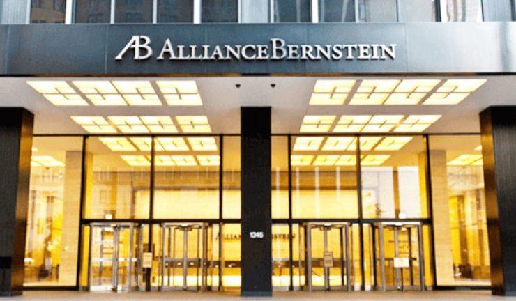 alliancebernstein bitcoin 768x432 1